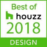 best-of-houzz-badge_design-2018