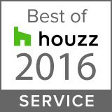 best-of-houzz-badge_service-2016