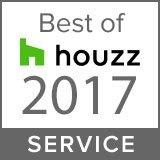 best-of-houzz-badge_service-2017