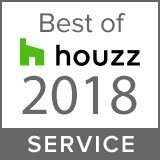 best-of-houzz-badge_service-2018
