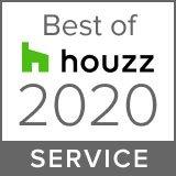 best-of-houzz-badge_service-2020